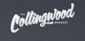 collingwood brewery2
